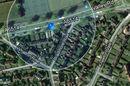 Apple iOS 5 Maps