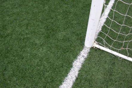 Man City drags Big Data into Big Football • The Register