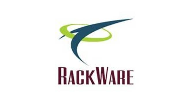 RackWare logo