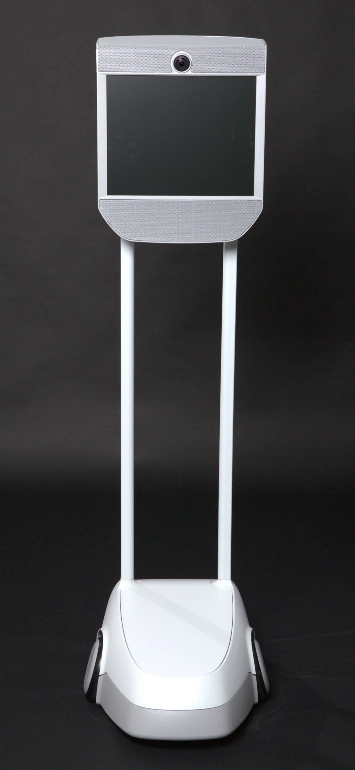 Beam Remote Presence Device