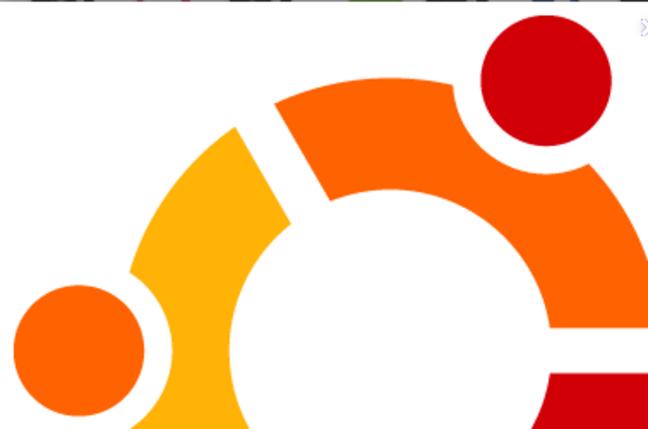 Ubuntu RHS teaser