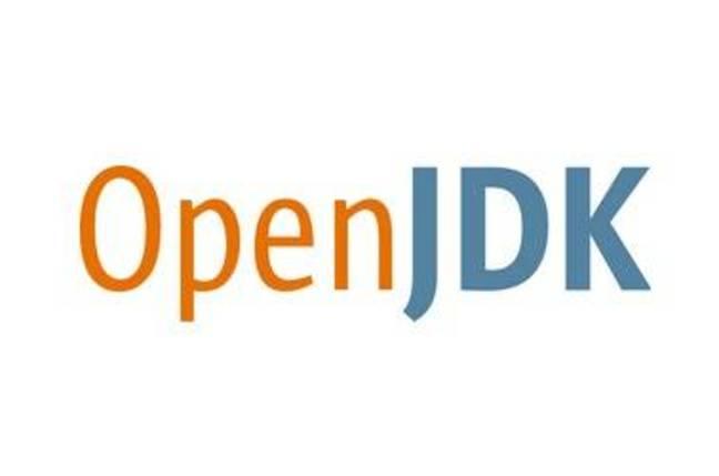 OpenJDF logo