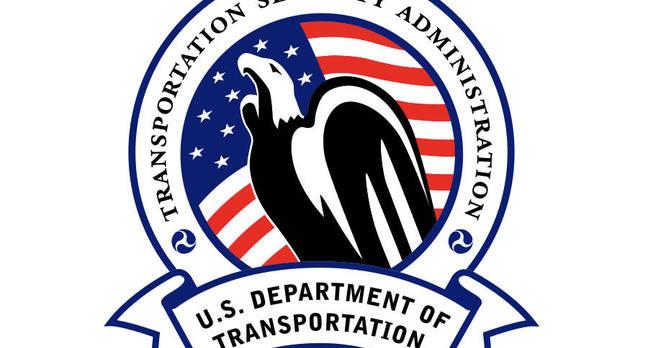 US TSA