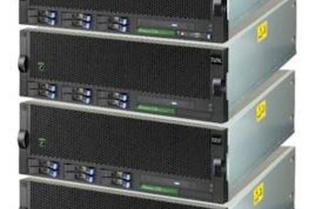 Ibm Grafts Old Aix 53 Onto Shiny New Power7 Servers The Register