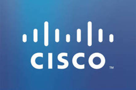 Cisco drops ZTE after claims of sanction-busting Iran sales • The
