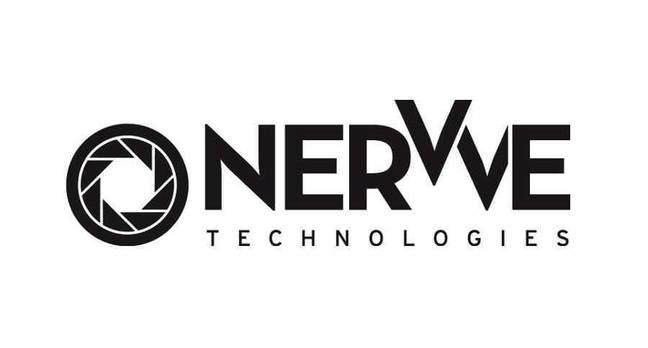 NerVve Technologies