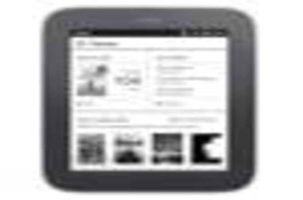 does kindle or nook hold more data   mccnsulting web fc2