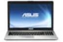 Asus N56VM 15.6in notebook
