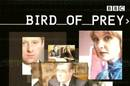Bird of Prey DVD