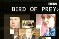 Bird of Prey DVD