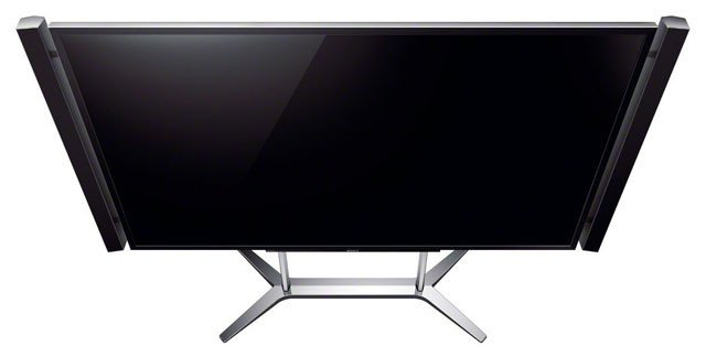 Sony KD-84X9005 84in 4K LED TV