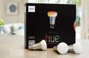 Philips Hue Starter Pack