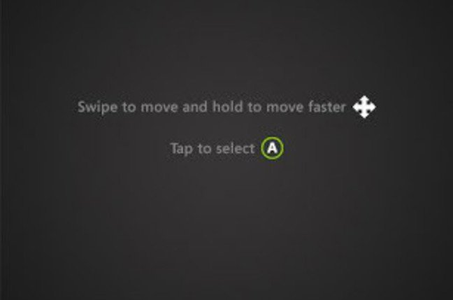 SmartGlass for Android