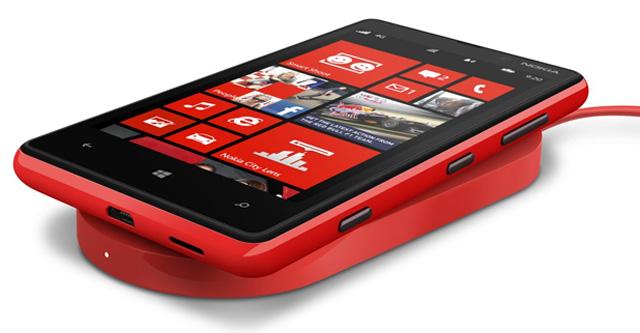 Nokia's DT-900