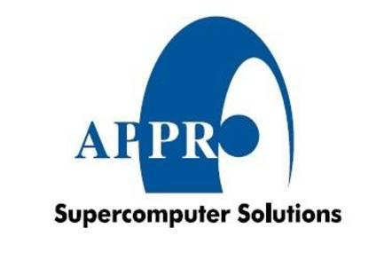 Appro adds water-cooling to Xtreme supercomputers • The Register