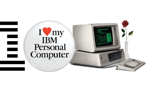 OS/2 a quarter century on: Why IBM lost out and how Microsoft won