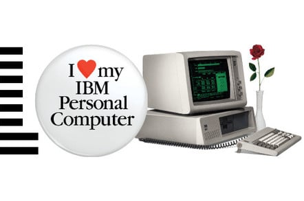 OS/2 a quarter century on: Why IBM lost out and how