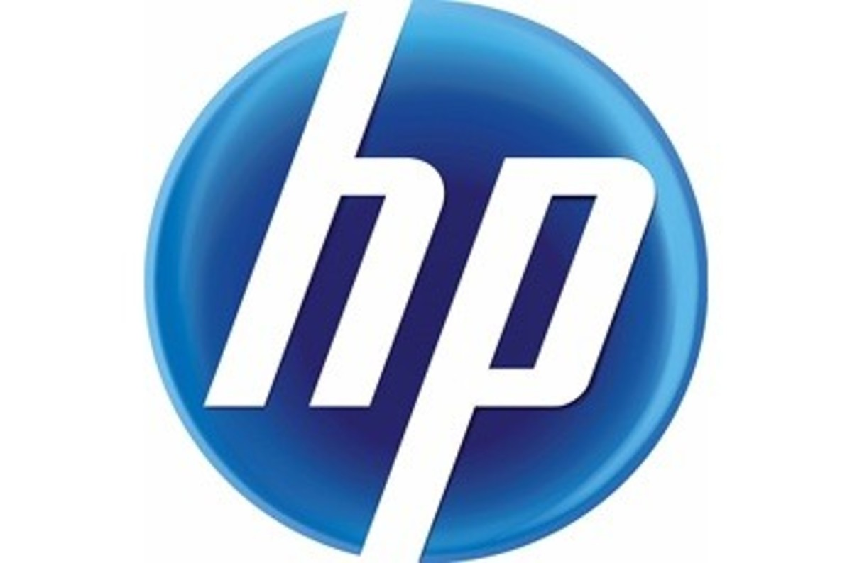 HP hopes to give itself a shot in the arm with its ...