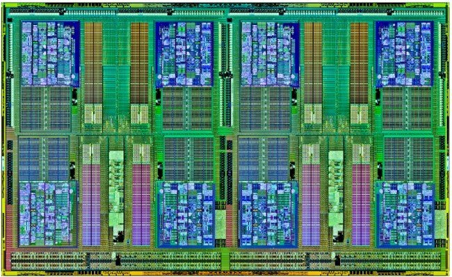 Amd Revs Opterons Up To 6300 For Fat X86 Servers The Register