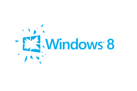 windows 8 1 on demand