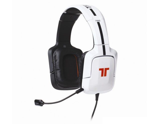Tritton Audio 720+