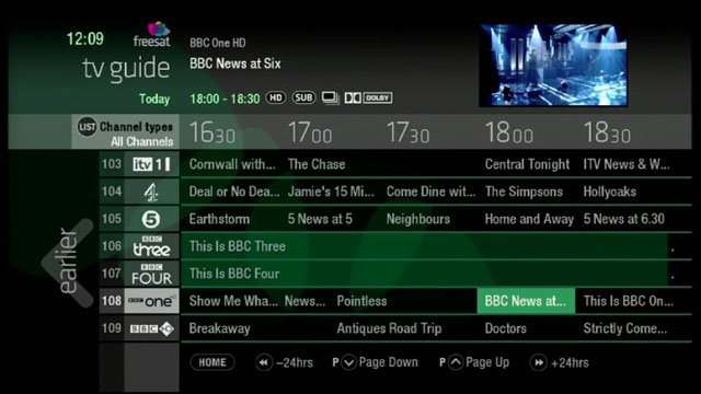 humax_hdr-1000s_freesat_plus_recorder_with_freetime_3.jpg