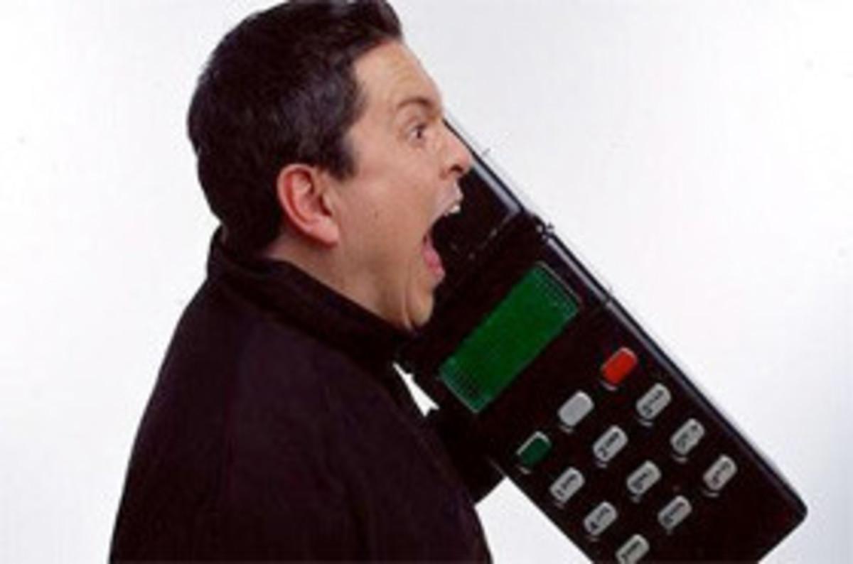 20 Years Of Gsm Digital Mobile Phones The Register