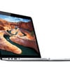 Apple MacBook Pro 13in with Retina display
