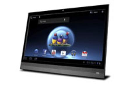 ViewSonic VSD220 Android AIO Smart Display