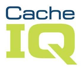 CacheIQ