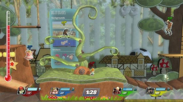 PlayStation All-Stars Battle Royal
