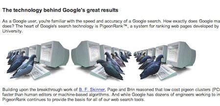 Revealed: Google's manual for its unseen humans who rate the