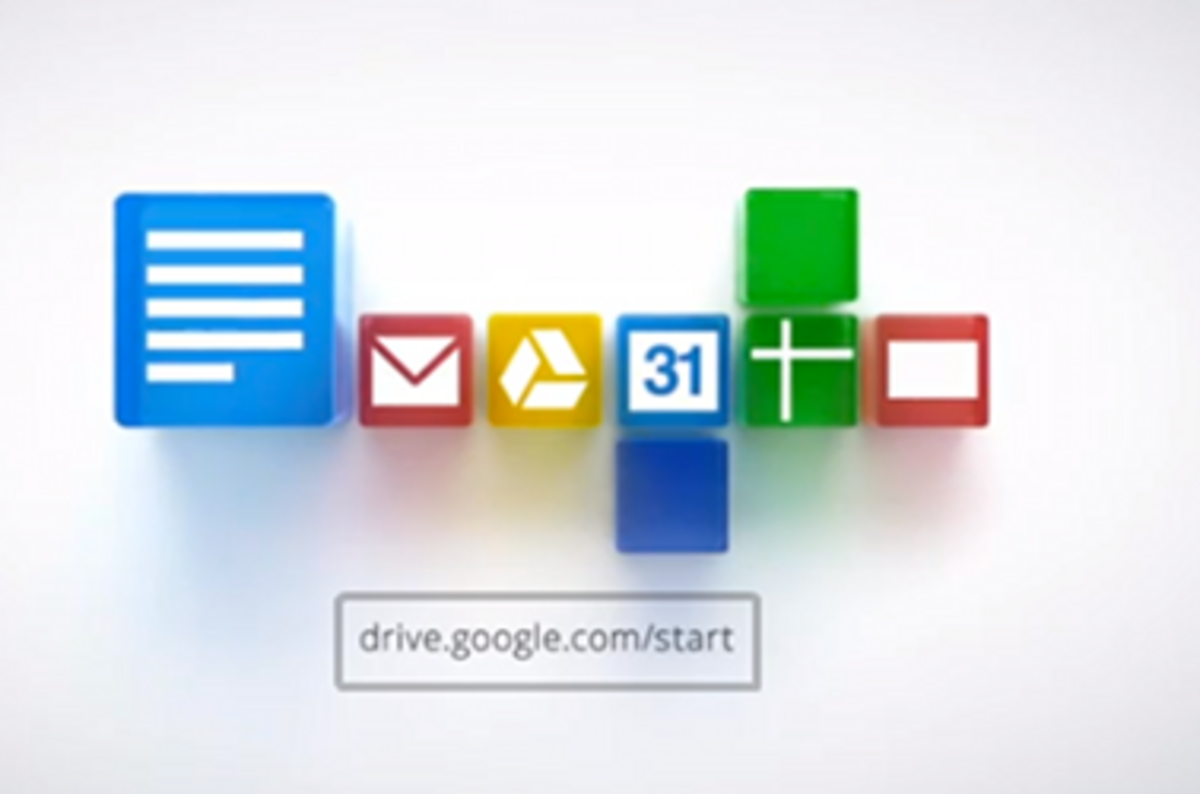 Google Drives Into Web Hosting • The Register. Fd50 Credit Card Machine Short Sale Processor. Fort Lauderdale Family Law Attorney. Asian Male Rhinoplasty Chicago Divorce Lawyer. Queen City College Clarksville Tn. Org Apache Commons Lang Stringutils. Cable And Internet Provider Rewards 2 Cash. Signal Analysis Software Swipe Mobile Payment. Special Effects Artist Schools