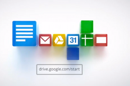 That's it, we're all really OLD: Google's Gmail is 10 ALREADY • The