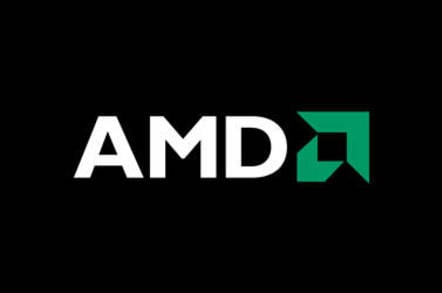 AMD lifts the veil on Opteron, ARM chip plans for 2014 • The