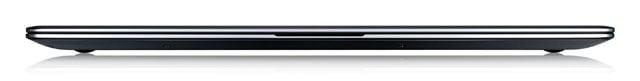 Samsung Series 9 NP900X4C