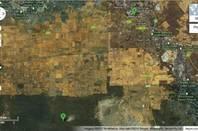 Mildura ghost city