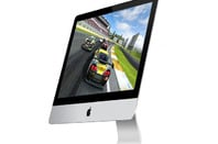 Apple iMac 21.5in late 2012