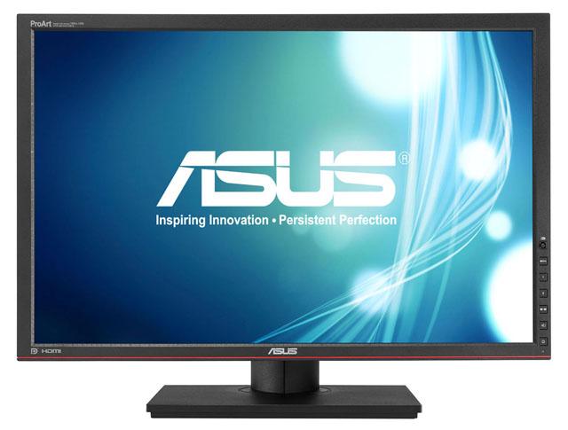 Asus PA248Q monitor