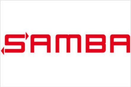 Samba 4 arrives with full Active Directory support • The