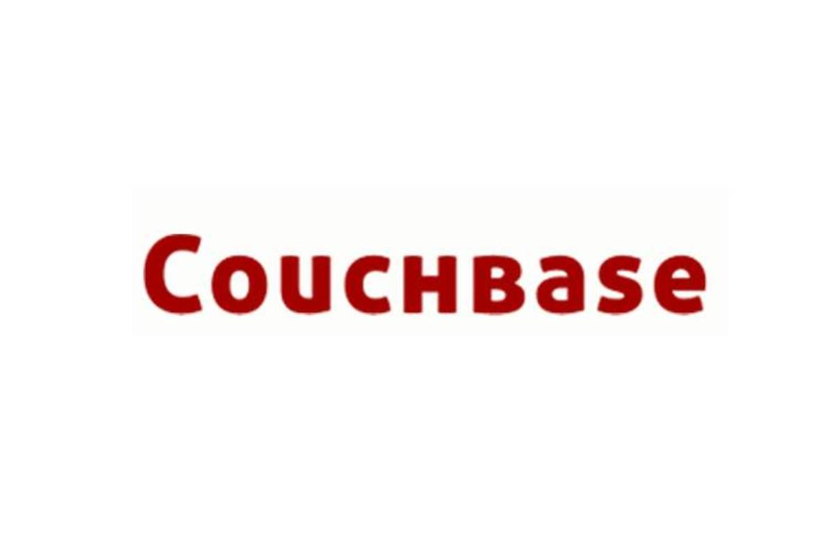 Couchbase Adds Json Docs Geo Replication To Nosql The