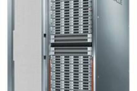 Oracle's next-gen Big Data Appliance