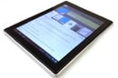 Disgo 9104 9.7in Android tablet