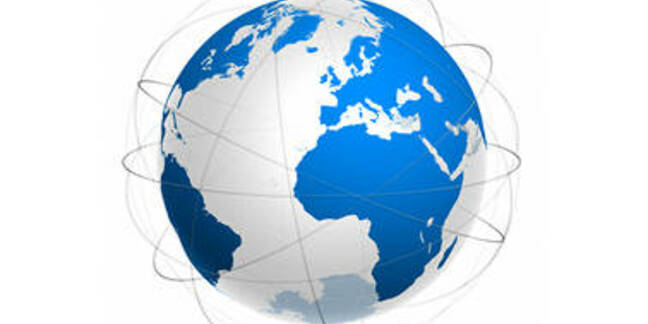connections_global_internet