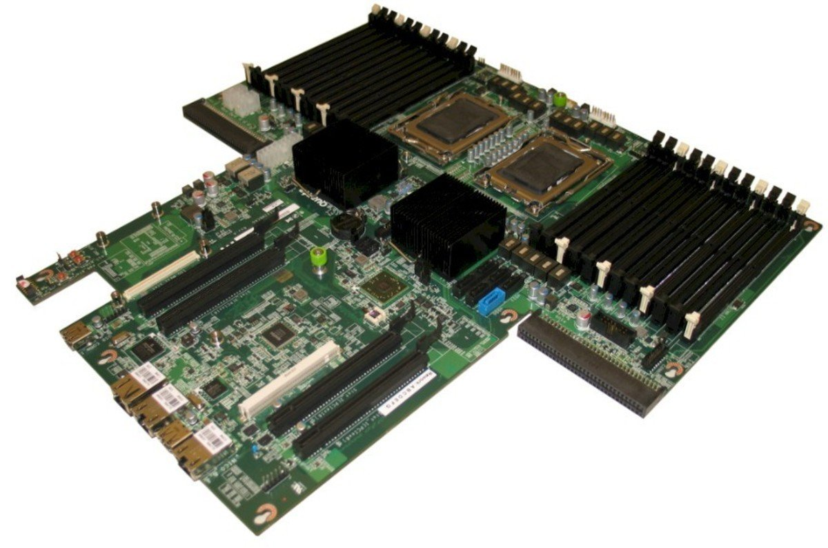 Financial Firms Start Lining Up For Amd Roadrunner Systems