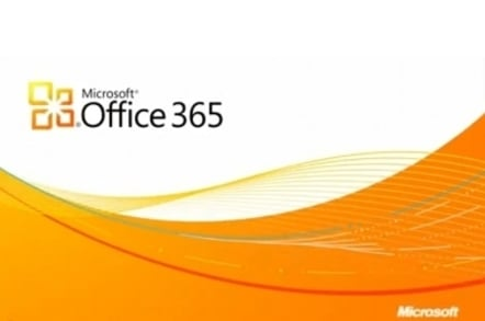 Microsoft tries to sell home Office users on subscription pricing