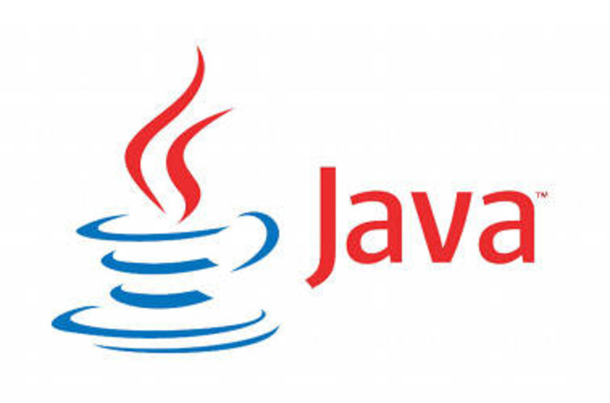Reality Check Java 8 Finally Catches A Multi Core Break
