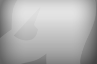 The Register breaking news