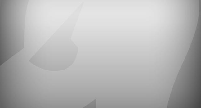 Register Vulture logo - grey