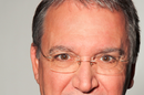 EPO President: Benoît Battistelli